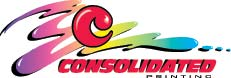 Consolidated Printing