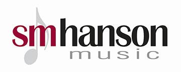 S.M. Hanson Music Inc.