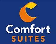 Salina Comfort Suites