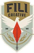 Fili Creative